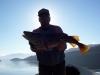 hardanger-fjord-dorsch-80cm-8-pfund-juli-2008